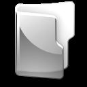 Ostale vrste dokumenata